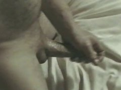 Wife and vidz Me 78