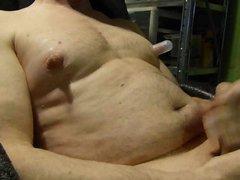 Nipple and vidz Cum Friday  super Night Fun