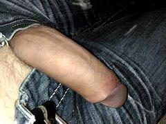 little surprise vidz erection