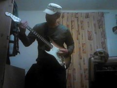 No! not vidz guitar Hero!  super Guitar xxx