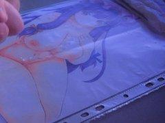 Anime Girl vidz sop 4
