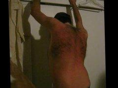 My First vidz Flogging