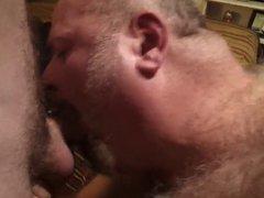 Blow Job vidz and Facial
