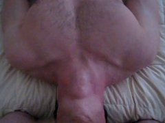 Hung RedHead vidz Thorat Fucks  super Sexy Gay Gymnast