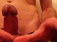 Hotcom4 tribute, vidz big juicy  super boobs