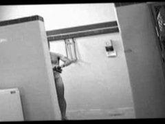 Men's Shower vidz Spycam
