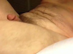 Artemus - vidz Huge Man  super Tits and Nips Jerking Off