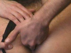 Hot Gay vidz Lick and  super Fuck Anal Sex