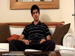 Gay Muslim vidz Latino Jacks  super Off For Alah