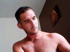 German Webcam vidz Boys Mens