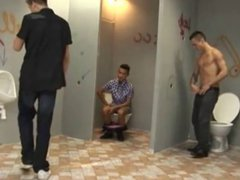 Slim Golden-Skin vidz Twink Slut  super GloryHole