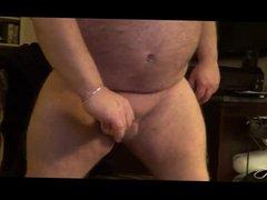 Chubby Older vidz Daddy Jo  super compilation