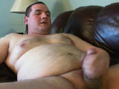 THICK AND vidz BEEFY