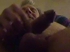 wanna suck vidz my little  super dick!