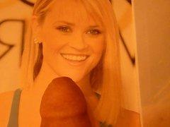 Jennifer Lawrence vidz cum tribute  super 4