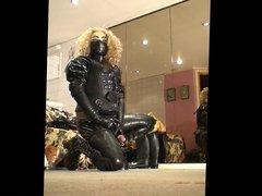 Roxina LadyBoy vidz De Lux  super X