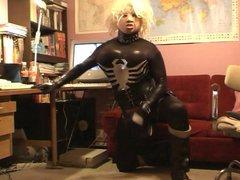 Roxina Funny vidz Gorl Online  super X