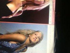 Ellie Goulding vidz tribute 1