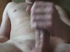 Me masturbating vidz and cumming