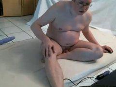 fat gay vidz with sex  super machine
