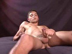 Straights men vidz solo big  super cumshots compilation
