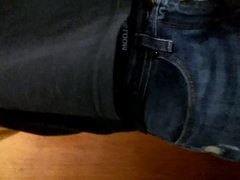 Close up vidz masturbation and  super cumshot