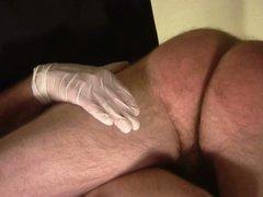 Dr Peeemeee vidz & Fabio:  super spanking and caning