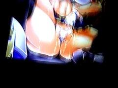 SoP Tribute vidz #6: Noel  super Vermillion (Requested by banna1109)