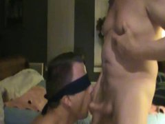 Fuck & vidz breed a  super very hot man