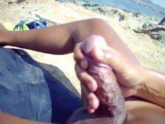 FLASHING BEACH vidz 10