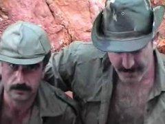 2 mature vidz Turkish guys  super fucking