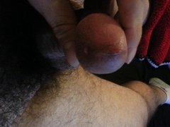 edging and vidz dripping