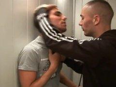 French gay vidz sex pleasures,  super short cuts 1
