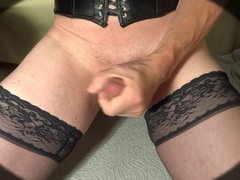 my cock vidz is ready  super for you! (CD-Veronica) (HD)
