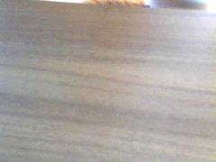Cum on vidz my desk  super 2