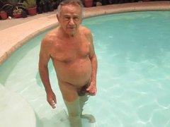 in the vidz pool