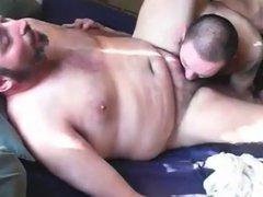 bear daddy vidz and st8  super boy