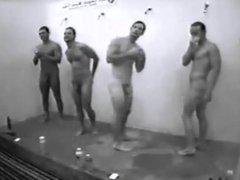 Spy - vidz Shower room  super 11