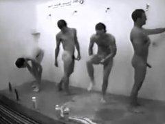 Spy - vidz Shower room  super 13