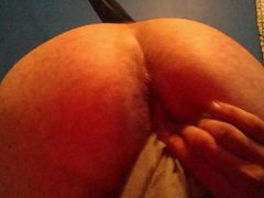 Gay dildo vidz anal gape