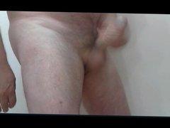 Masturbation and vidz cum by  super cam