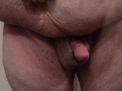 Small dick vidz discipline