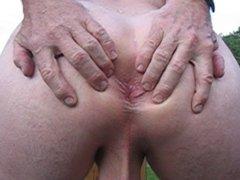 thick pumped vidz scrotum and  super penis