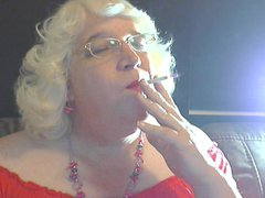 smoking with vidz marriage equality  super chat