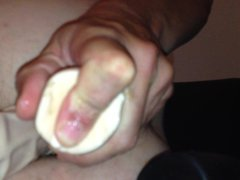 dildo anale vidz multiple