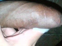 huge cock vidz cum :)