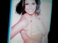 cum tribute vidz laury thilleman  super miss france 2011