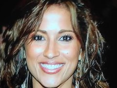 Tribute to vidz jackie guerrido