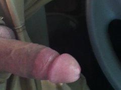 Lick my vidz pre cum