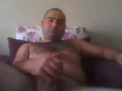 Masturbating Turkey-Turkish vidz Hunk Mavi  super Masturbates
